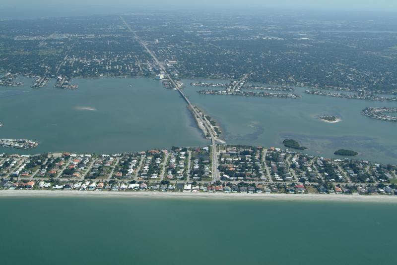 clearwater beach house for sale