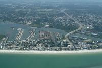 TAMPA BAY FLORIDA REAL ESTATE for sale Indian Shores and Indian Rocks Beach